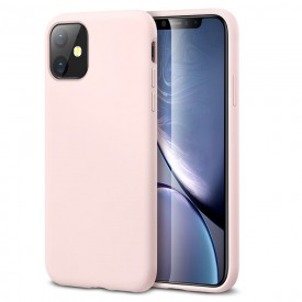 ESR YIPPEE IPHONE 11 PINK