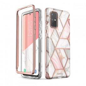 SUPCASE COSMO GALAXY S20+ PLUS MARBLE