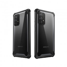 SUPCASE IBLSN ARES GALAXY A52 LTE/5G BLACK