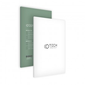 TECH-PROTECT ICON APPLE AIRTAG MINT